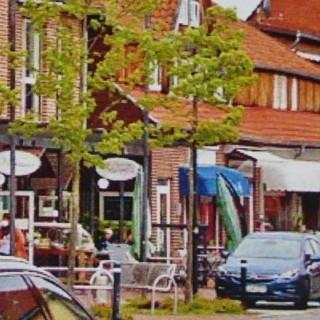 Flyer SPD Bienenbuettel August 21