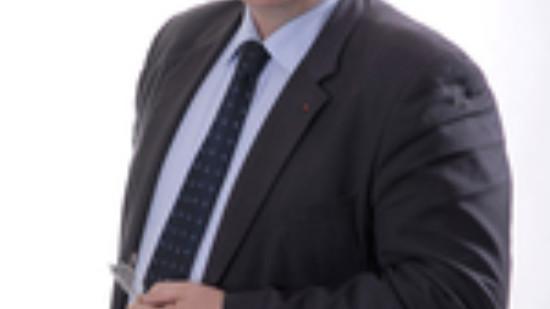 Klaus-Peter Dehde 2