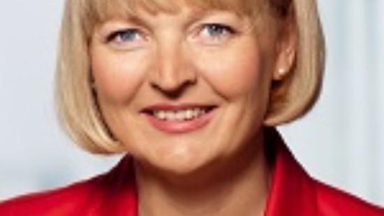 Andrea Schöder-Ehlers