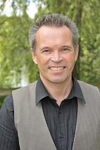 Arnold Witthöft